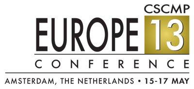 13_Europe_Logo_web