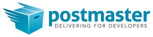 Postmaster_RGB_Blue1