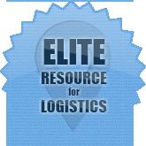 elite_resource_for_logistics