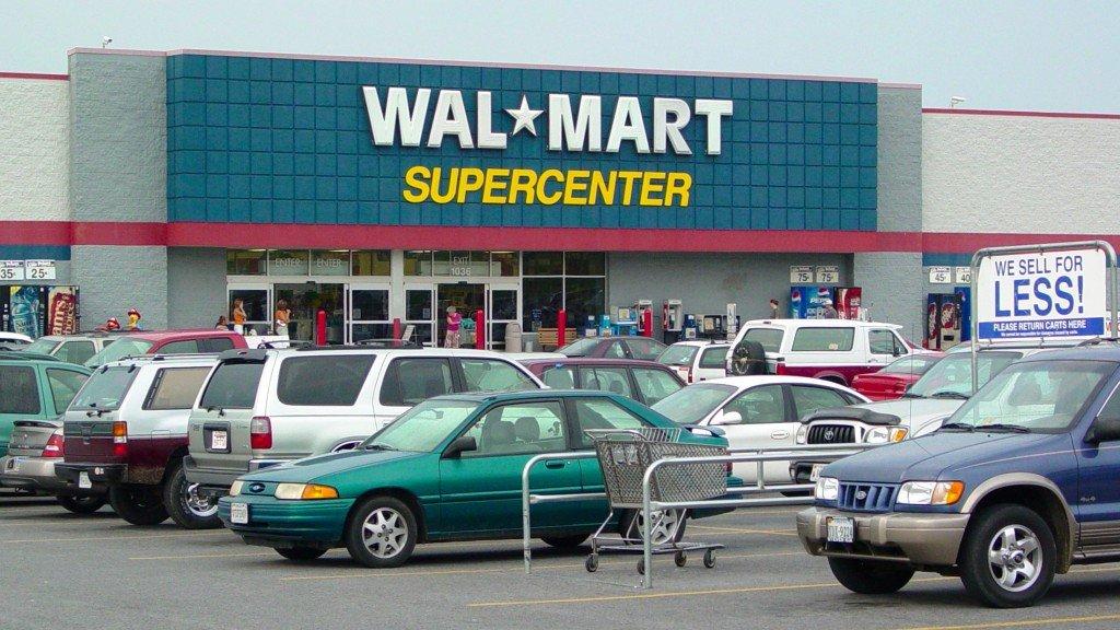 Wal-Mart_Supercenter,_Luray,_Virginia