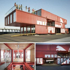 1-puma-shipping-container-store