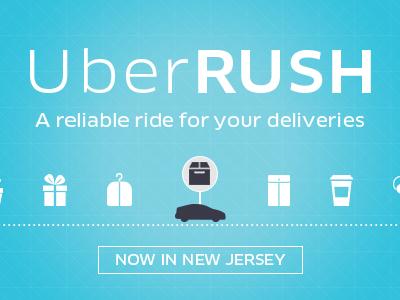 Rush_Blog_NJ_updated-again-400x300
