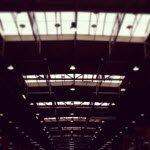 Warehouse Management Gwynne Richards Pdf