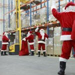 warehouse-santas150