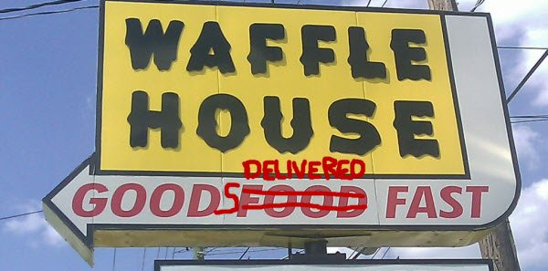 Waffle-House-Sign-Edited-s