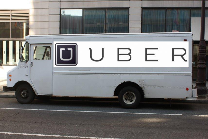 Uber_Delivery_Van