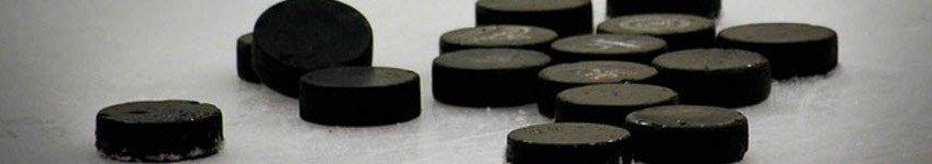 FI_hockey-puck-608582_640