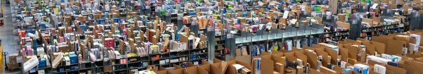 FI-Omnichannel multichannel e-commerce