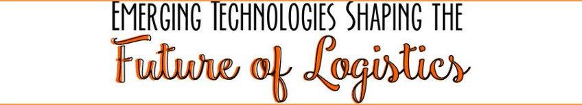 Emerging-Trends-in-Logistics-LI