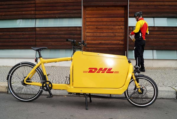 dhl-parcycle-02-600
