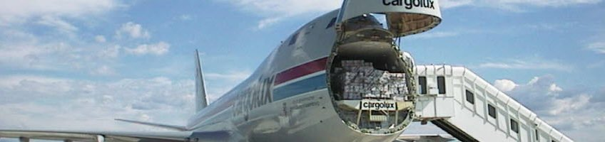 FI-Air_Freight