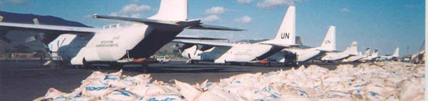 FI-Un_c-130_food_delivery_rumbek_sudan