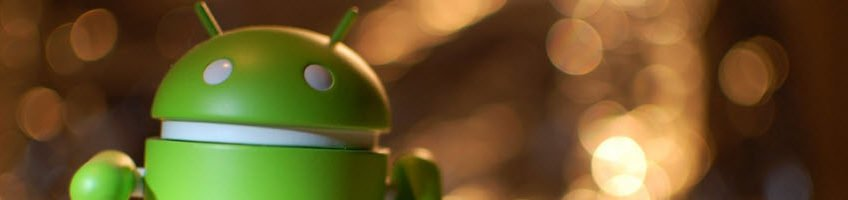 FI-Google_Warehouse_Robots