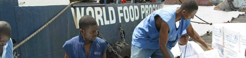FI-World_Food_Programme_in_Liberia_002