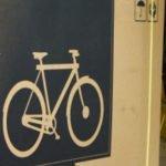 fi-vanmoof-bikebox