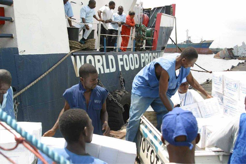 World_Food_Programme_in_Liberia_002