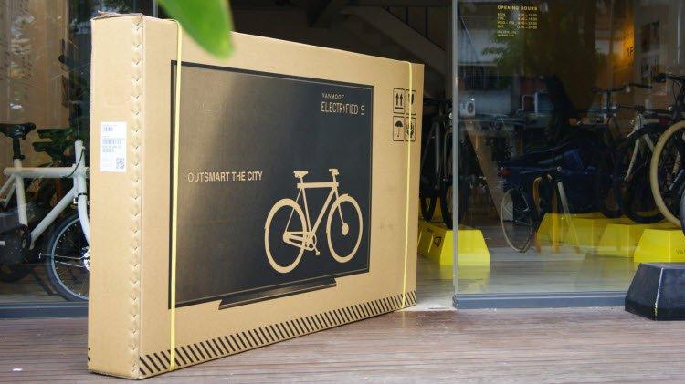 vanmoof-bikebox