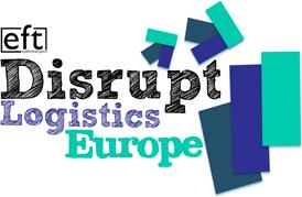 disrupt-logistics
