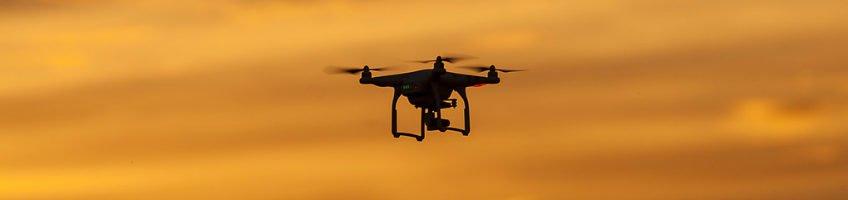 fi-drone_sunset