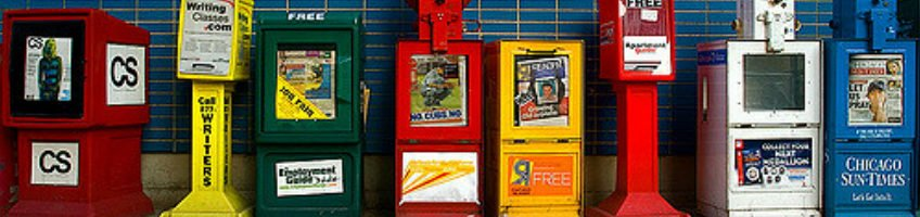 fi-newspapermachines