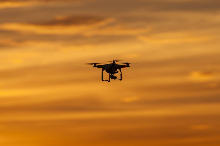 drone_sunset_750