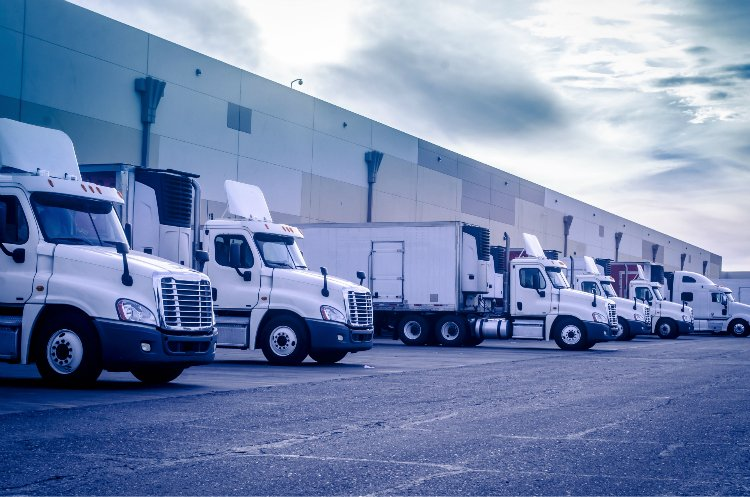 trucks_750