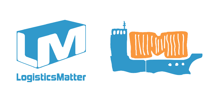 logisticsmatter-logo_and-boat_800