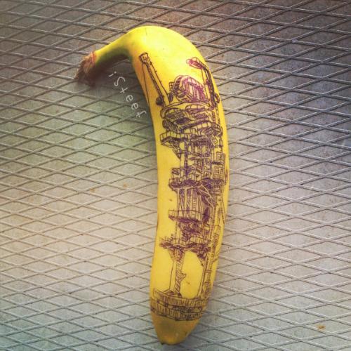 isteef-fruitdoodle-kraan-500